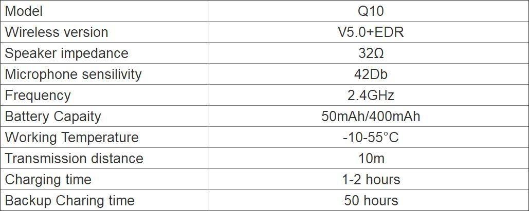 audifonos-bluetooth-50-q10-tws-manos-libres-para-celular-D_NQ_NP_814786-MLM31742848177_082019-F